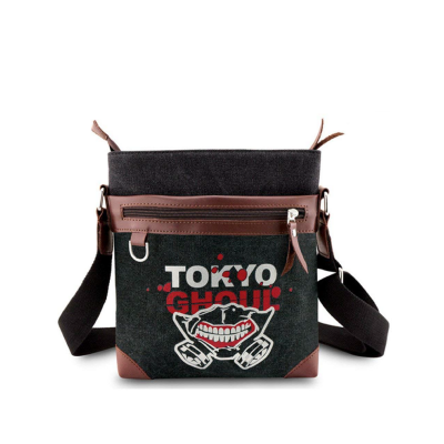 Tokyo Ghoul Small Side-bag