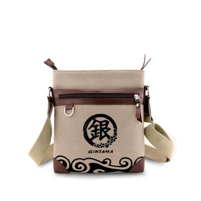 Gintama Small Side-bag