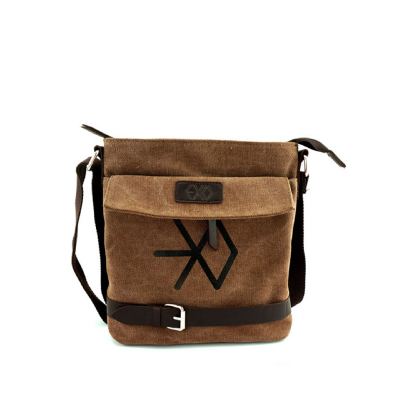 Exo Small Side-bag