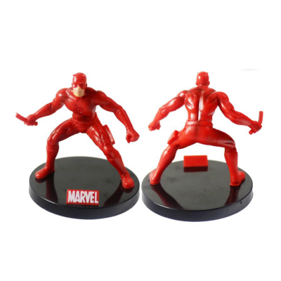 Marvel Dare Devil figure