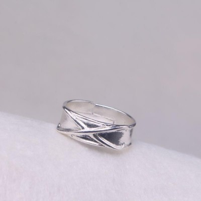 Dragon Ball Goku ring