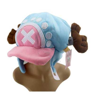 One Piece Chopper hat