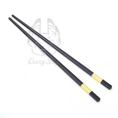 melamine back Chopsticks