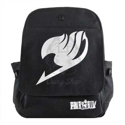 Fairy Tail Backpack