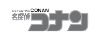 Case Closed Conan